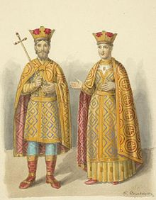 220px-Vasily_I_of_Moscow_and_Sophia_of_Lithuania-1
