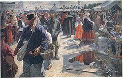 250px-kulikov_fair_in_murom_1910-12