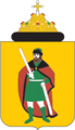 69px-coat_of_arms_of_ryazan_small