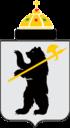 70px-Coat_of_Arms_of_Yaroslavl_28199529-1