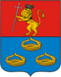 90px-coat_of_arms_of_murom_-vladimir_oblast-_-1781
