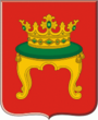 90px-coat_of_arms_of_tver_-tver_oblast