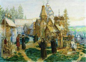 troitse-sergieva-lavra-1