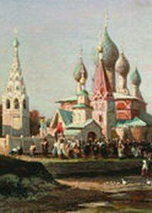 aleksandr-fyodorovich-bryuhatyiy-knyaz-yaroslavskiy-thumbs