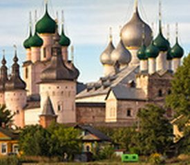 boris-vasilkovich-rostovski-thumbs