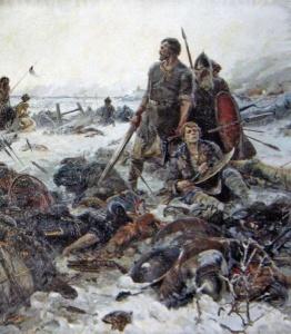 golovn-gero-u-pov-st-zemlya-78994-large