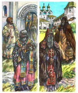 i-chernoe-duhovenstvo-xv-serediny-xvii-vv