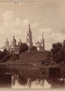 ivan-borisovich-knyaz-kashinskiy-thumbs
