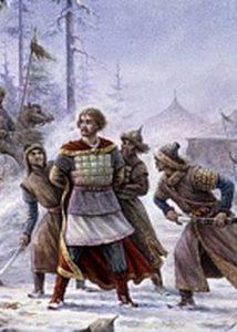 knjaz-vasilko-rostovsky-thumbs