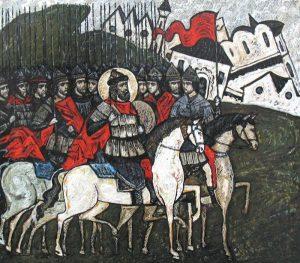 russkayadruzhina-1