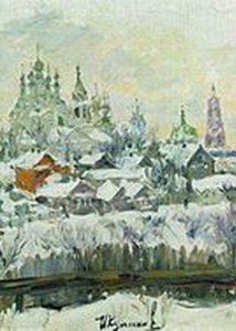 yuriy-davidovich-muromski-thumbs