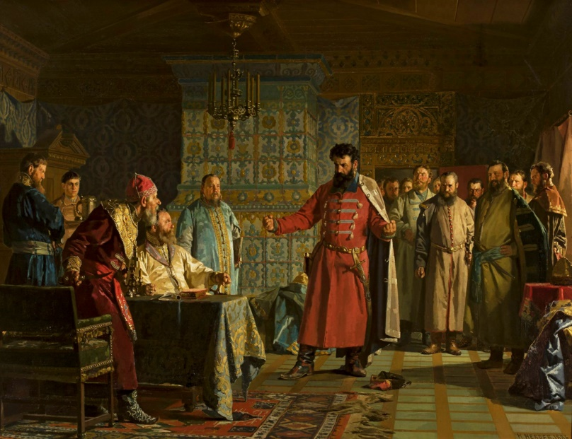 nevrev_zakhary_lyapunovs_quarrel_with_the_tsar