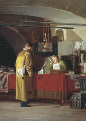 adashev-aleksey-fyodorovich-thumbs