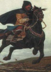 boyarin-bogdan-yakovlevich-belski-thumbs