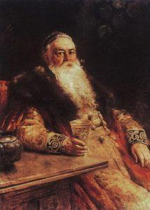 boyarin-mihail-yurievich-zaharin-yuriev-thumbs