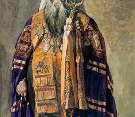 daniil-mitropolit-vseya-rusi-thumbs