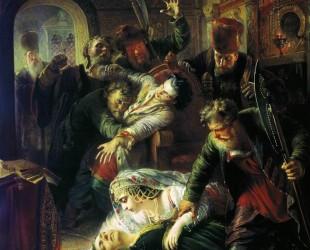 dmitri-the-pretender-s-agents-murder-the-son-of-boris-godunov_thumb310_250