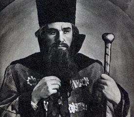 dumny-dyak-andrej-yakovlevich-schelkalov-thumbs