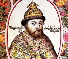fedor-i-ioanovich-zar-vseya-rusi-thumbs