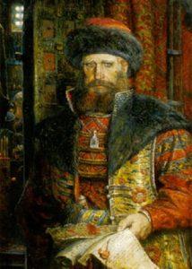 malyuta-skuratov-thumbs
