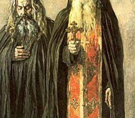 varlaam-mitropolit-vseya-rusi-thumbs