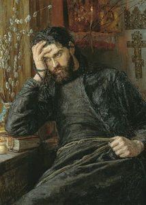 vassian-patrikeev-po-prozvaniyu-kosoy-thumbs