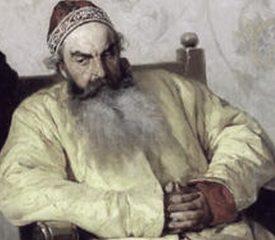 boyarin-nikita-romanovich-zahariev-yuriev-thumbs
