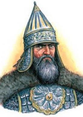 dumnyiy-dvoryanin-prokopiy-petrovich-lyapunov-pervoe-opolchenie-thumbs