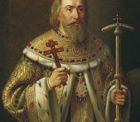 filaret-patriarh-moskovskiy-i-vseya-rossii-thumbs