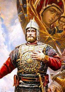 knyaz-dmitriy-mihaylovich-pozharskiy-thumbs