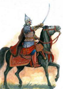 knyaz-ivan-mihaylovich-katyirev-rostovskiy-thumbs