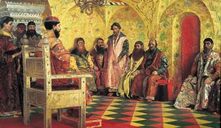 pervii-romanov-carskii-pyt-k-prestoly_432x251