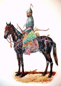 ru_estate_cavalryman_1609poln