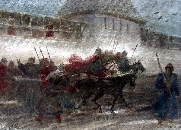 zapiski-o-hudozhnikah-art-reliz-rf-smutnoe-vremya-na-oboronu-monastyrya-ba-50h72-88a
