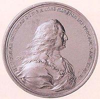 200px-heinrich_johann_friedrich_ostermann_medal