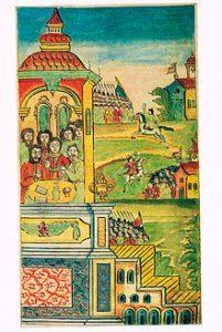 history_of_peter_i_krekshin_-_miloslavskiys_house-201x300