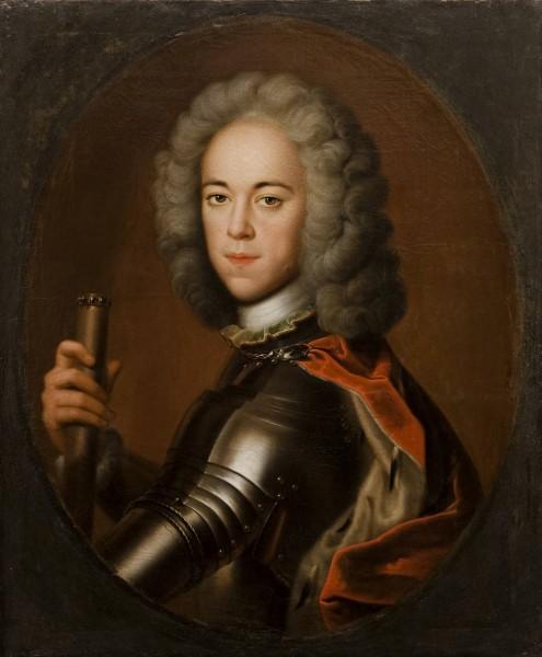 Портрет царевича Алексея,124169_600