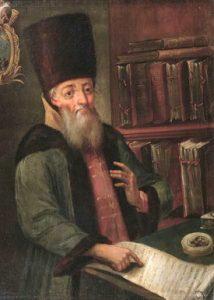 afanasiy-lavrentevich-ordin-nashhokin-thumbs