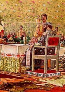 boyarin-ivan-maksimovich-yazyikov-thumbs