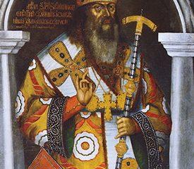 ioakim-patriarh-moskovskiy-i-vseya-rusi-thumbs