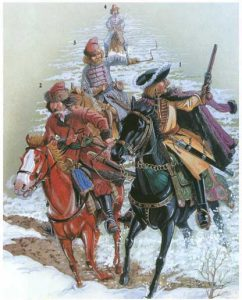 kavaleria_petra1_1