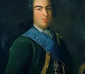 knyaz-ivan-alekseevich-dolgorukov-thumbs
