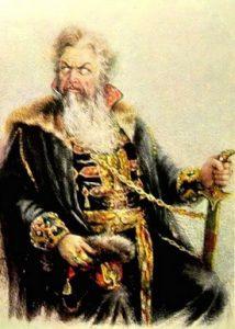 knyaz-ivan-andreevich-hovanskiy-thumbs