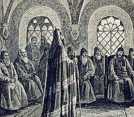 nikon-patriarh-moskovskiy-i-vseya-rusi-thumbs