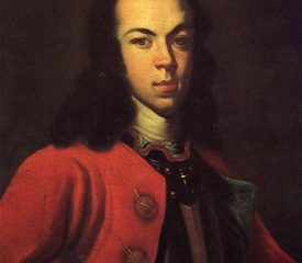 tsarevich-aleksey-petrovich-thumbs
