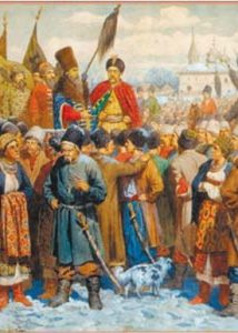 voevoda-grigoriy-grigorevich-romodanovskiy-thumbs