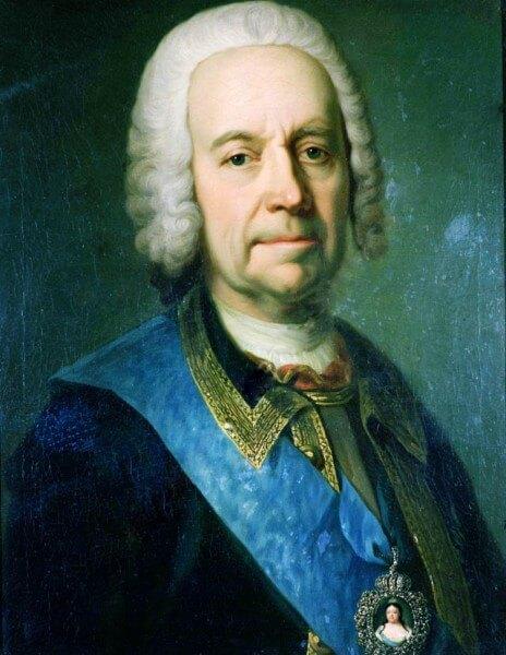 Андрей Иванович Ушаков74946_600