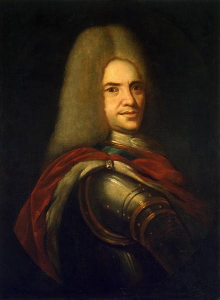 Григорий Федорович Долгоруков368796_600