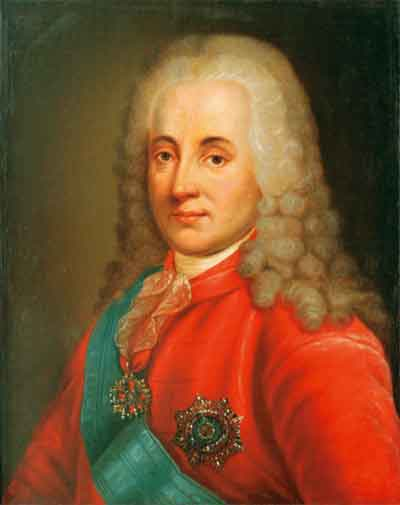 knyaz_dmitrij_mihajlovich_golitsyn_-1665_-_1737