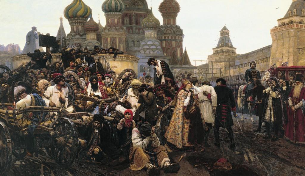 surikov_streltsi-1024x592